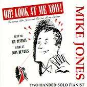 by mike jones jazz piano cd dec in category bread crumb link music cds