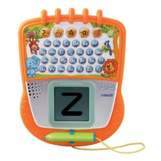 Vtech Write & Learn Touch Tablet NEW