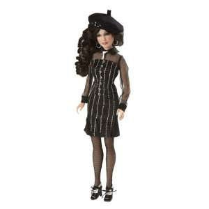 Town Fashion Doll   Collectible Doll by Marie Osmond: Toys & Games